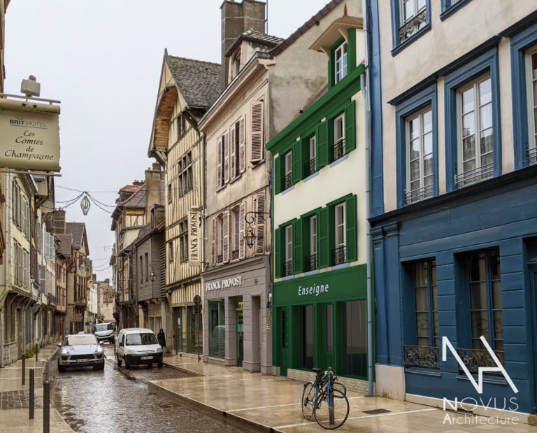 Immeuble L | Troyes (10)