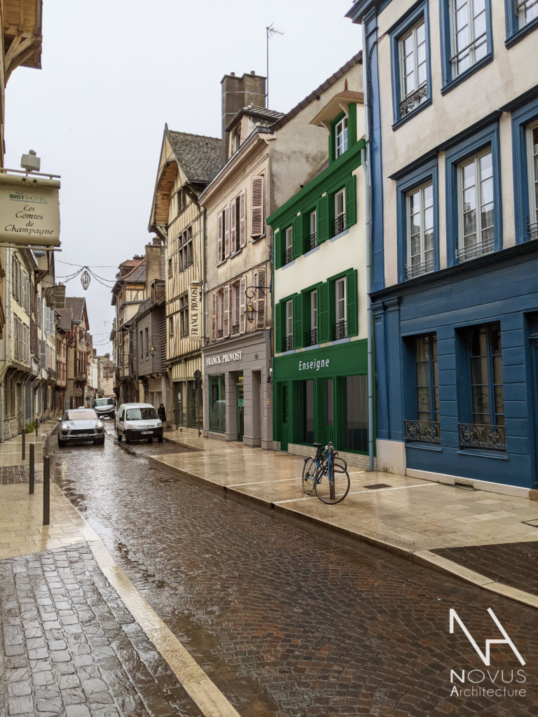 Immeuble Z | Troyes (10)